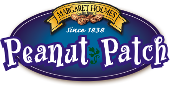 McCall Farms – Peanut Patch Logo